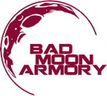 Bad Moon Armory
